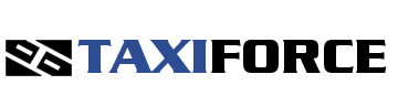 Scarborough taxi Logo